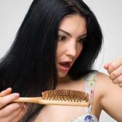 Best Hair Fall Treatment in Delhi