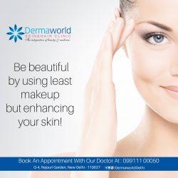 Best Dermatologist in delhi ncr