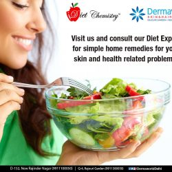 best dietitians in delhi