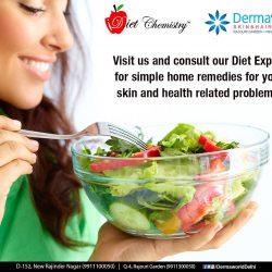 best dietitians in delhi