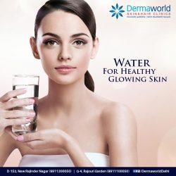 best skin specialist in delhi ncr