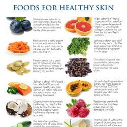 best skin clinic in west delhi
