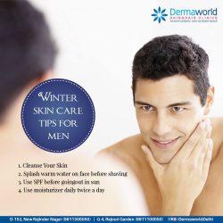 best skin specialist in delhi