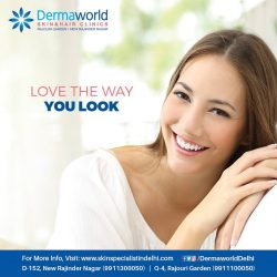 best skin doctor in delhi ncr
