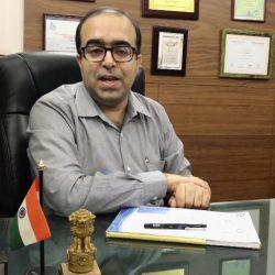 best acne doctor in delhi