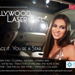 best skin treatment in delhi