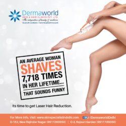Best skin specialist in west delhi