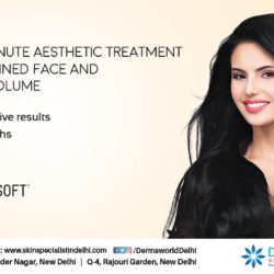 Best treatment for skin in Delhi